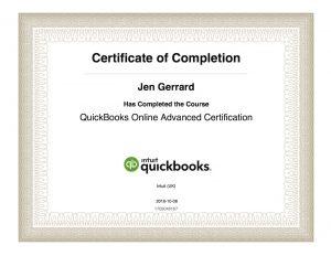 161006-qbo-advanced-certification-jen