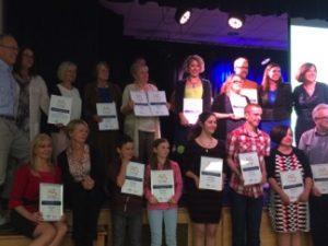 awards-winners