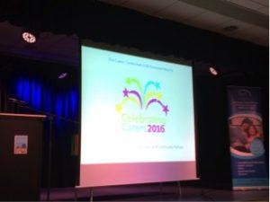 banes-carers-presentation