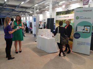 gerrardfc-business-showcase